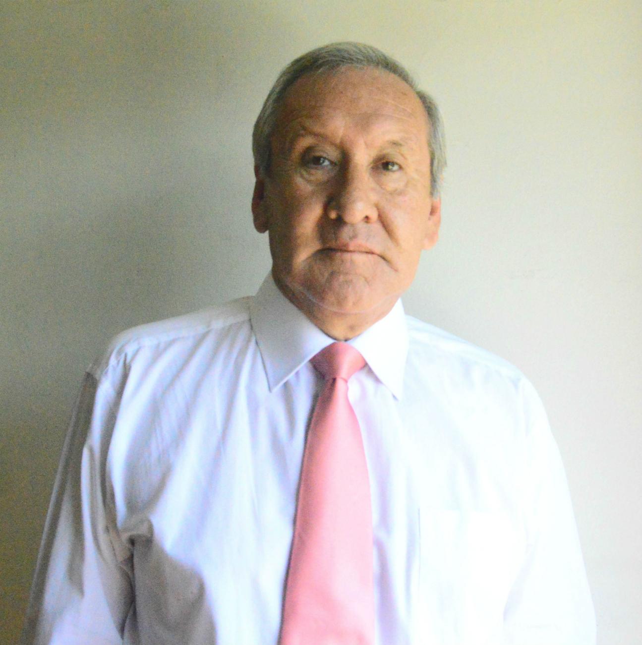 Claudio_baja