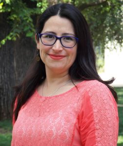 elizabeth_soto