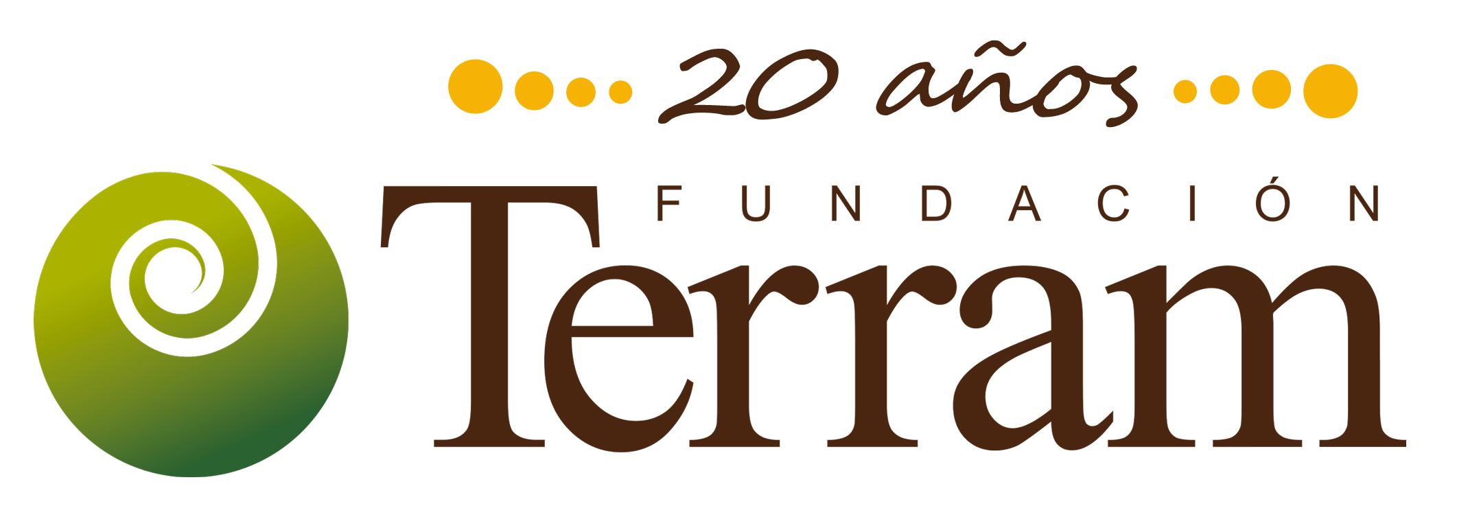 Logo Aniversario 21396x753