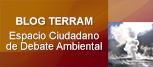 Blog Terram