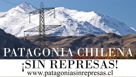 DECLARACIÓN PÚBLICA CONSEJO DEFENSA DE LA PATAGONIA