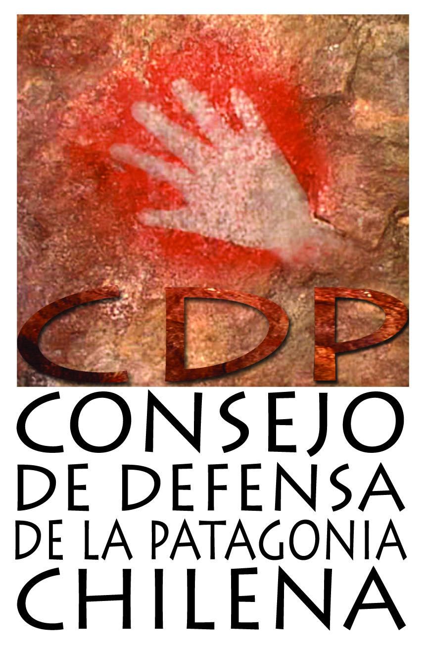 """CDP: """"Es mala señal que Comité de Ministros para HidroAysén se reúna sin informarlo debidamente"""""""
