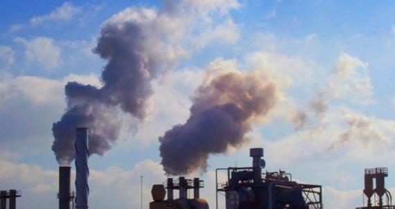 Tribunal Ambiental acogió reclamo contra evaluación ambiental de termoeléctrica Los Rulos