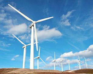 Principales ejes de la reforma energética del nuevo gobierno