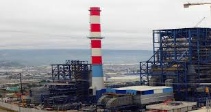 Endesa culpa a Tecnimont por falla ambiental en Bocamina II