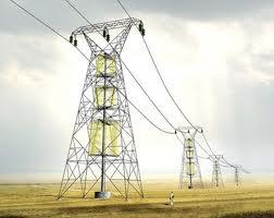 Alcaldesa de Olmué criticó construcción de torres de alta tensión en la zona