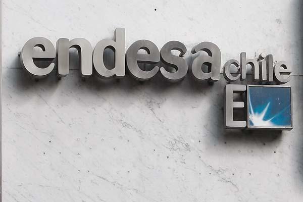 Endesa Fijó Junta de Accionistas para el 22 de Abril