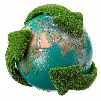 Gobierno constituye Consejo Nacional para la implementación de la Agenda 2030 para el Desarrollo Sostenible