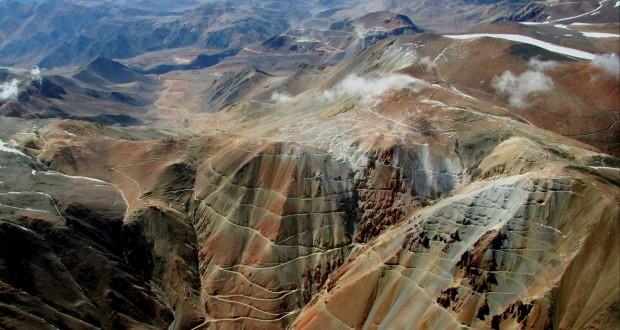 Valle del Huasco exige el cierre definitivo de Pascua Lama