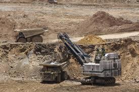 Codelco estudia reducir el proyecto Andina 244