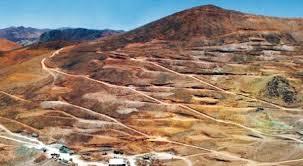 Corte rechaza recursos contra proyecto minero El Morro