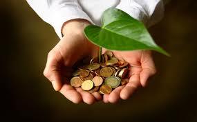 """Ministro Badenier: """"90% de la reforma tributaria será financiada por el 1% de más ingresos"""""""