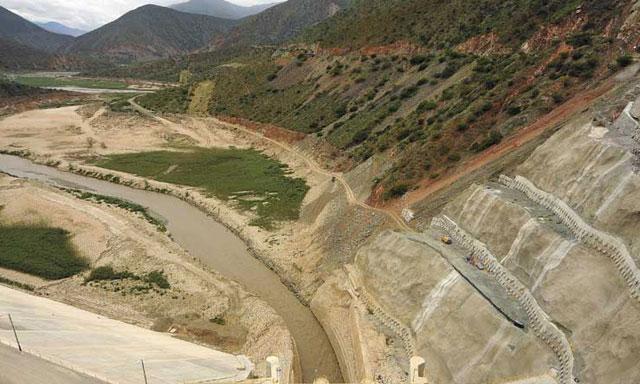 """Gobierno evalúa """"castigo"""" a concesiones mineras sin uso"""