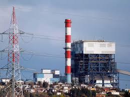 Solicitan investigar operaciones de Termoeléctrica Santa María en Coronel