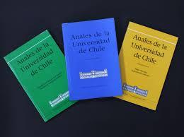 """Mesa """"Contaminación Urbana y Salud"""" y lanzamiento de Revista Anales """"Las energías de Chile"""""""