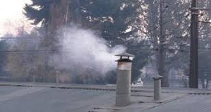 Senadores crearán comisión para enfrentar contaminación ambiental