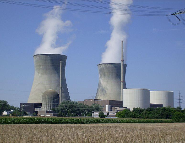 Energía nuclear en punto muerto: sin estudios y fuera de la agenda