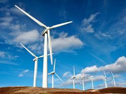 La realidad energética y su futuro próximo