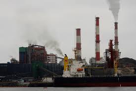 Coronel exige realizar plebiscitos ciudadanos para decidir futuro de termoeléctricas