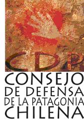 HOY: Ministro Badenier se reúne con Bancada Patagonia Sin Represas por HidroAysén