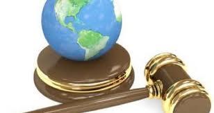 Tribunal Ambiental: 11 meses de atraso y dos concursos fallidos
