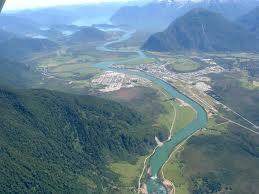 Comunidades envían cartas a Pacheco preocupadas por desarrollo de Aysén