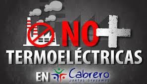 Municipio de Cabrero interpondrá recurso de reclamación por central de biomasa