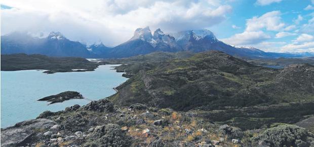 Fundación Terram hace duro cuestionamiento a proyecto de ley sobre áreas protegidas