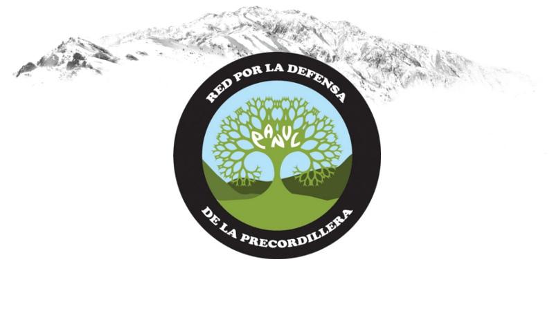 Parques en Santiago: Cantalao y Quebrada de Macul