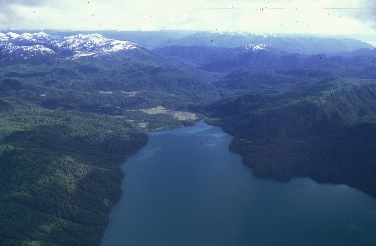 Río Cuervo apostará por trazado submarino para su línea de transmisión