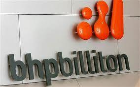 BHP: Conflicto por Convenio 169 forzaría el cierre anticipado de su primera mina en Chile