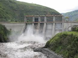 De GasAndes a Alto Maipo: El río suena