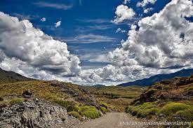 Kristine Tompkins abre su parque en Aysén sin un plazo definido para donarlo al Estado