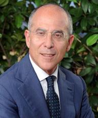 CEO de Enel adelanta plan de reestructuración global y cuestiona futuro de HidroAysén