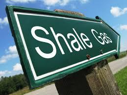 Pacheco y los misterios del Shale Gas