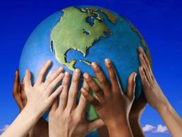 Cambio climático: no hay plan B, porque no tenemos planeta B