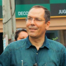 """Ex seremi de Taparacá: """"Quiero decirle al ministro Badenier que si una institucionalidad permite tapar cosas indebidas, estoy en contra de ella"""""""