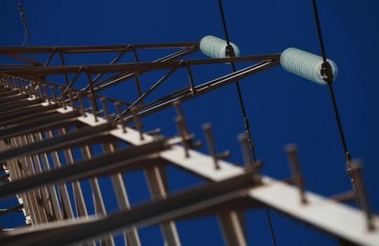Declaran admisibles modificaciones a proyecto termoeléctrico de BHP Billiton