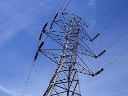 Gobierno contacta a principales eléctricas de Europa para que ingresen al mercado local