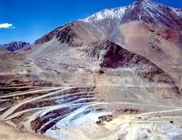 Crecimiento minero, un desafío para el desarrollo local