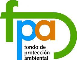 Ministerio del Medio Ambiente invita a postular al Fondo de Protección Ambiental 2015