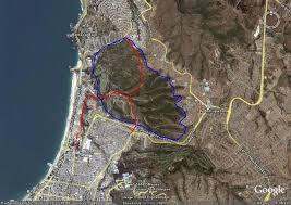 Copec retira estudio de impacto ambiental de proyecto Las Salinas tras cuestionamientos