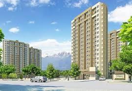 Gobierno justifica más exigencias para los permisos de proyectos inmobiliarios