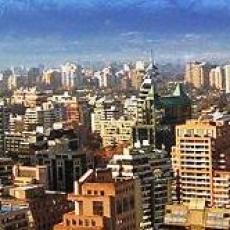 Consejo de Ministros modifica reglamento ambiental y sube estándar a inmobiliarias