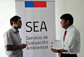 SEA publica Guía sobre el Área de Influencia en el SEIA