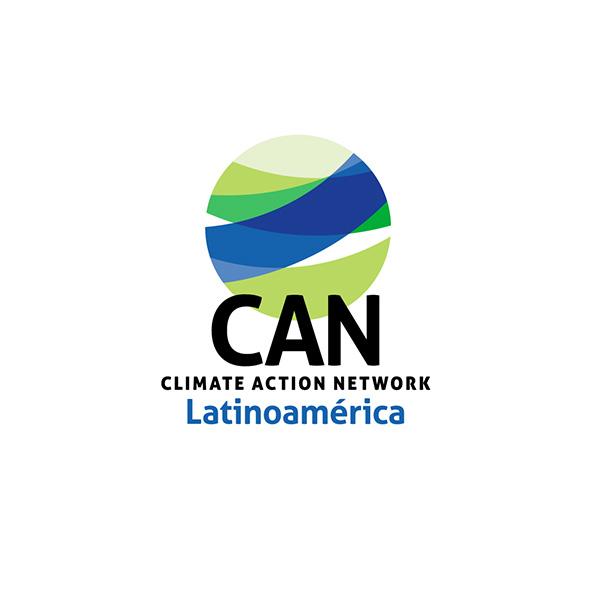 Organizaciones latinoamericanas se suman a la mayor movilización ciudadana por el clima