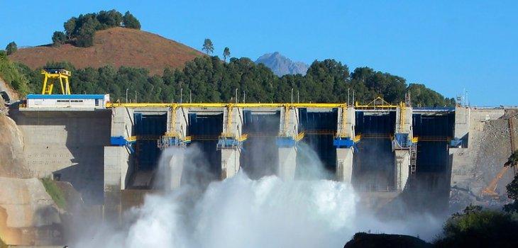 Endesa renuncia a derechos de aguas asociados a cinco proyectos hidroeléctricos