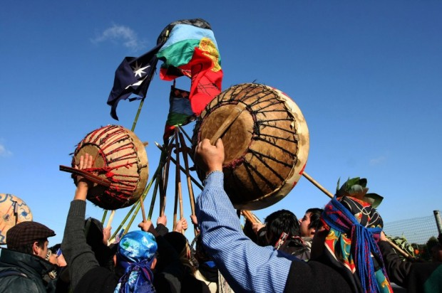 Consulta indígena será un requisito previo a la evaluación ambiental