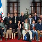 grupo_biodiversidad