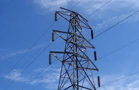 Agrupaciones ciudadanas expresan rotundo rechazo a trazado de proyecto que atravesaría la región de Valparaíso con torres de alta tensión